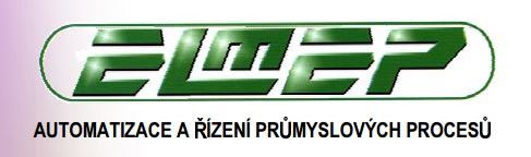 Automation technology Kralupy nad Vltavou - installation and service for companies, the Czech Republic