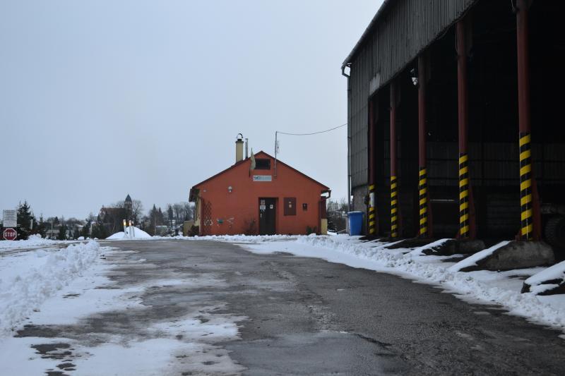 Uhlí, koks i brikety, palivo, prodej, distribuce - zásoba topiva Jindřichův Hradec
