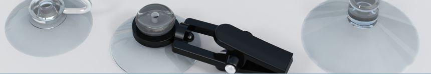 Výroba plstových dílů a konstrukčních prvků