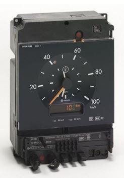 Prodej analogových tachografů Brno