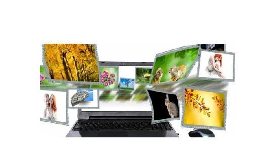 Výhodné internetové připojení, WI-FI nebo bezdrátový internet - buďte online s námi