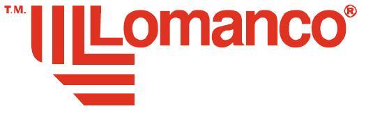 Systém odvětrání Lomanco