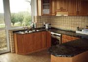 Kuchyňské linky - výroba na zakázku Břeclav