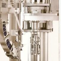 opravy a servis etiketovacích strojů Mikulov