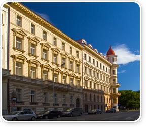 Ukázková hodina angličtiny, kurzy pro veřejnost Brno