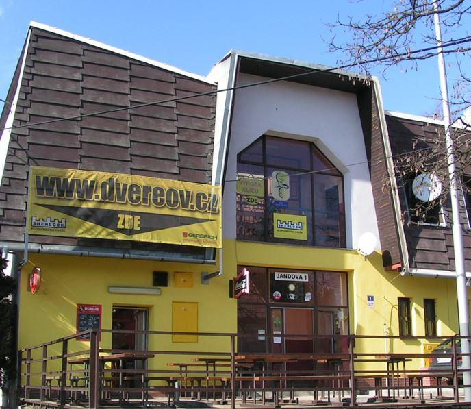 Nouzové otevírání bytů a aut, vytažení zalomeného klíče i opravy | Ostrava