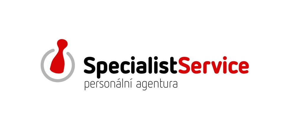 Specialist Service, s.r.o.