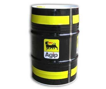 Oleje, maziva, maloobchodní a velkoobchodní prodej Prostějov