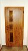 Interiérové dveře se zárubněmi, bezpečnostní dveře Opava