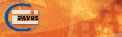 Certifikace výrobků z oblasti stavebnictví i požární ochrany | Praha