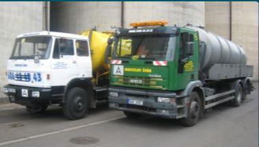 Havarijní instalatérská služba Teplice