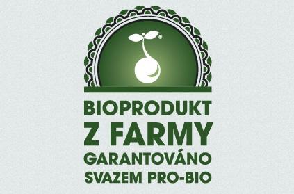 Biofarma, biopotraviny, ekofarma, Šumperk, Olomouc
