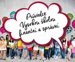 Přípravné kurzy na VŠFS Praha – pro uchazeče, absolventy i studenty