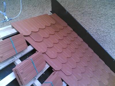 Nová střecha na klíč, rekonstrukce - Střechy Záleský Josef, Vimperk
