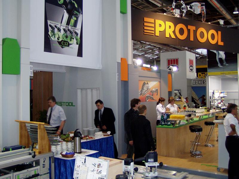 Catering na BVV, výrobky studené a teplé kuchyně Brno