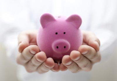 Firemní, podnikové a osobní finance, finanční poradenství Brno