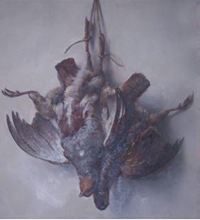Bažantnice Mladá Boleslav – poplatkový lov na bažanty