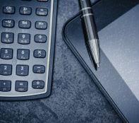 Vedení účetnictví Plzeň – odborná pomoc při finančních nesnázích