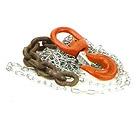 Profesionální článkové řetězy - údržba, servis, velkoobchod
