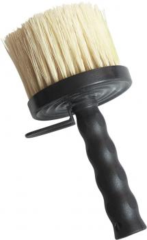 Brushes, rollers for painters and varnishers, wide range of products, the Czech Republic