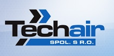 Techair