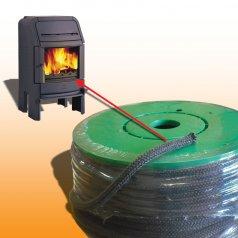 Výrobíme těsnící materiál