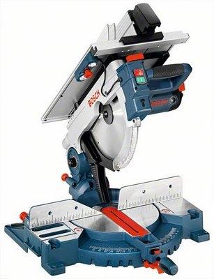 Praktické elektrické nářadí Bosch, Dremel, Skil - prodej, eshop