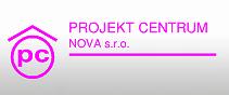 Projektová dokumentace pro provedení stavby Vysočina