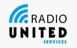 Rádio inzerce