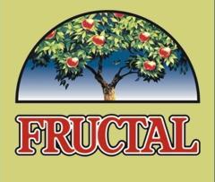Fructal džusy a šťávy