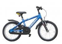 Jízdní dětská cestovní kola, kola Condor, kola DAMA SPORT Šumperk