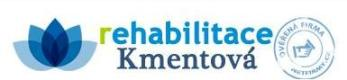 Rehabilitační cvičení po nemocích a úrazech