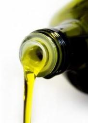 laboratorní rozbor olejů