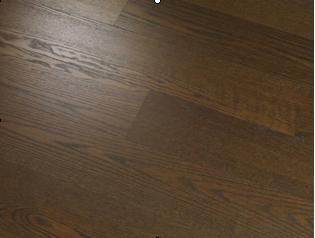 dřevěné dýhové podlahy Brno