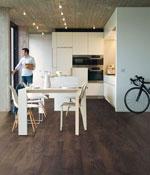odolné lamely, rekonstrukce podlahových krytin Brn