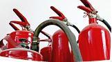 Plnění hasicích přístrojů, MARAKOU s.r.o.