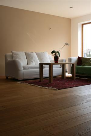 Odolná dřevěná prkna Vsetín - výroba, prodej