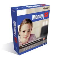 Ekonomickýsystém MoneyS3 CompAct