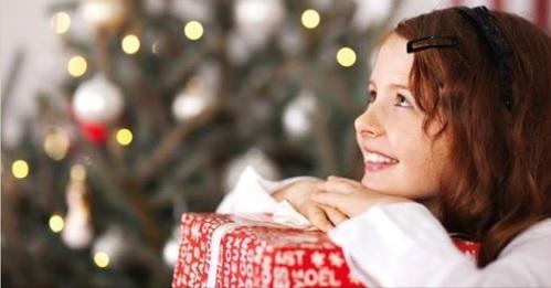 Vánoce Flora Olomouc - živý betlém, prodej vánočních stromečků, ozdob