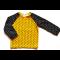 Kvalitní dětské oblečení z šicí dílny PALLAhd s.r.o. Horažďovice