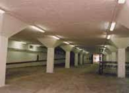 Materiály pro sanaci a opravu betonu Praha - sortiment lazur, nátěrů a dalších směsí pro beton