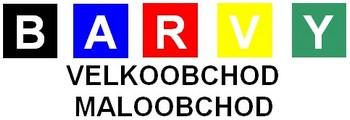 Akrylátová fasádní barva Revitalcolor AG Barvy Ehrman | Kolín