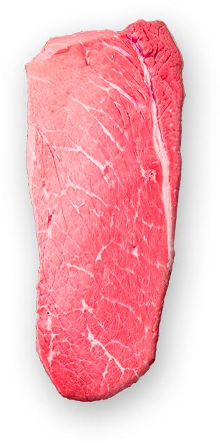 Vyzrálé hovězí maso, DRY AGED BEEF od firmy JR FOOD, s.r.o., Bechyně