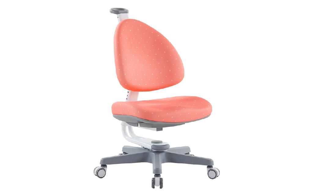 Rostoucí nábytek pro děti, židle a stoly - zdravé, správné sezení