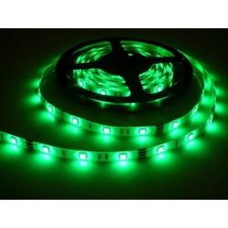 LED pásky Havířov