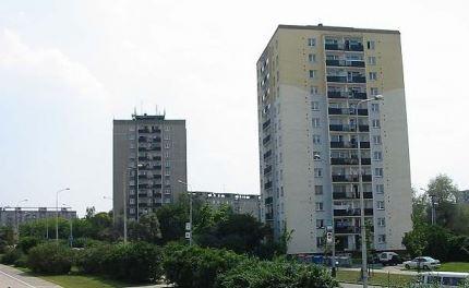 Nebytové prostory a kanceláře jsou k mání v Přerově a Předmostí u Přerova