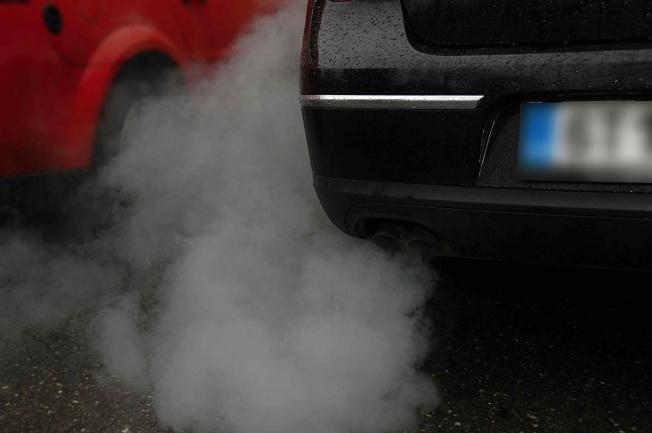 bezdemontážní vyčištění vnitřku motoru vašeho vozu