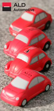 Finanční leasing Praha – pronájem a odkup automobilů