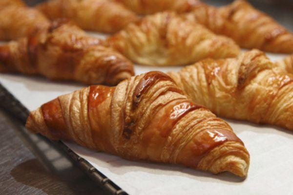 Výroba pekařských linek