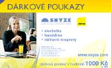 Náhlavní souprava, handsfree Olomouc